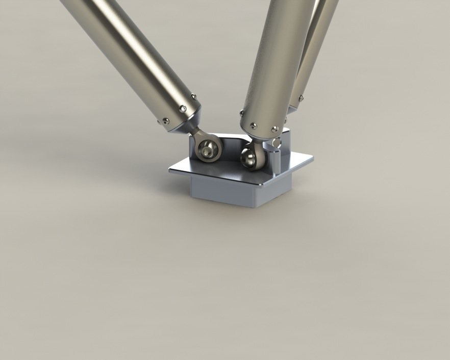 Tensor CAD Fittings.jpeg