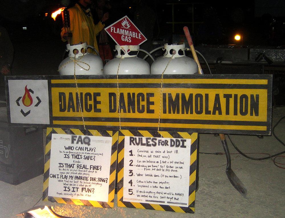 DDI Rules.jpg