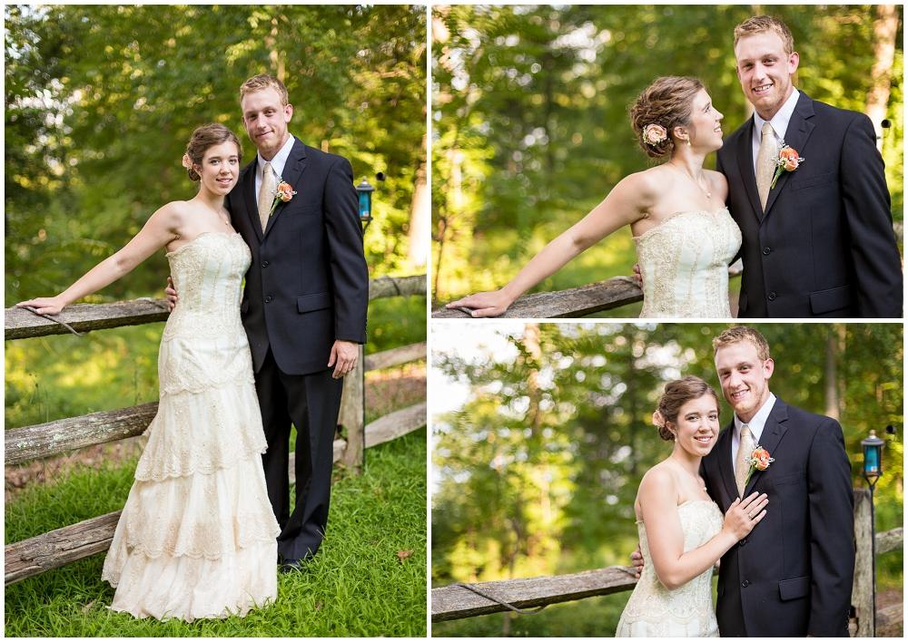 Portraits, Richmond VA Wedding Photographer