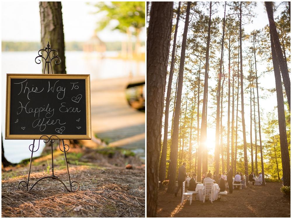 Celebrations on the Reservoir, Richmond VA Wedding Photographer