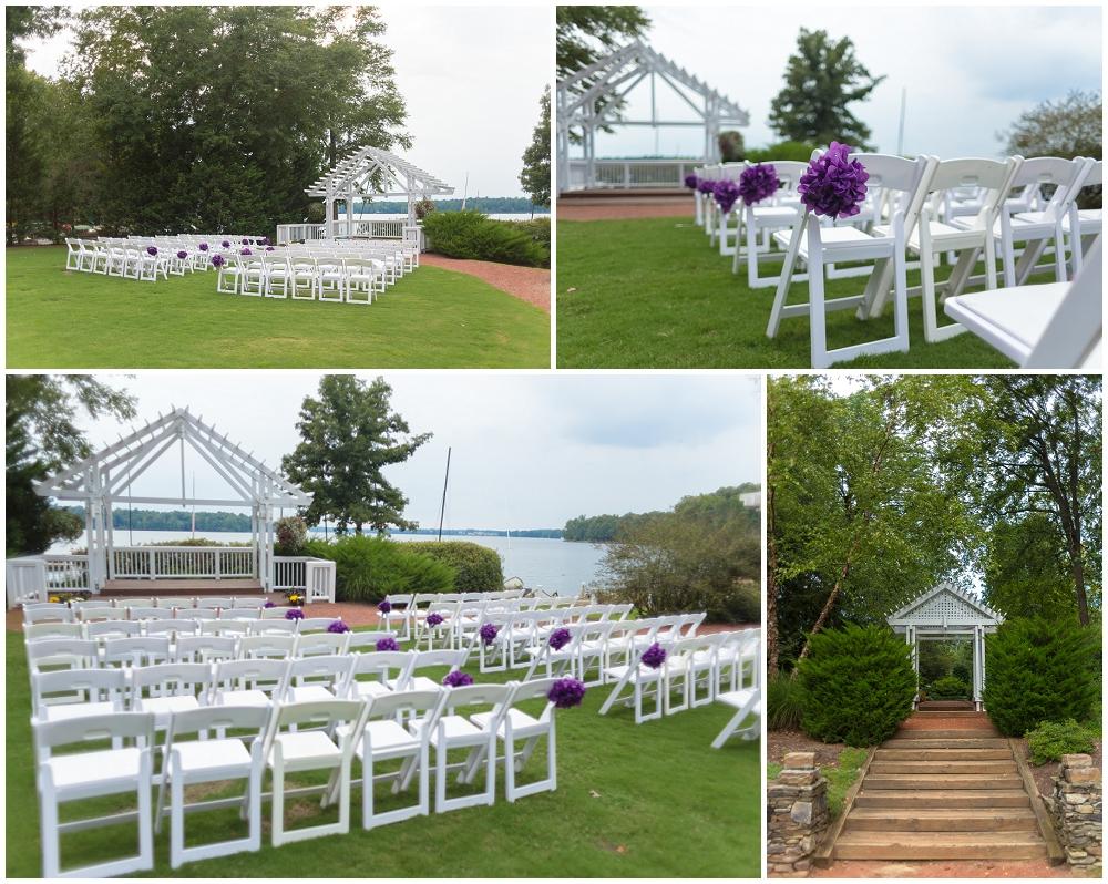 Midlothian VA Wedding Photography