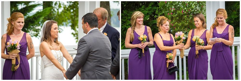 wedding photography midlothian va