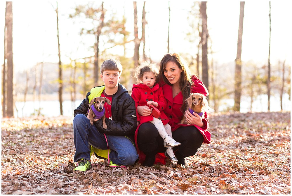 Winter Family Portraits-0008