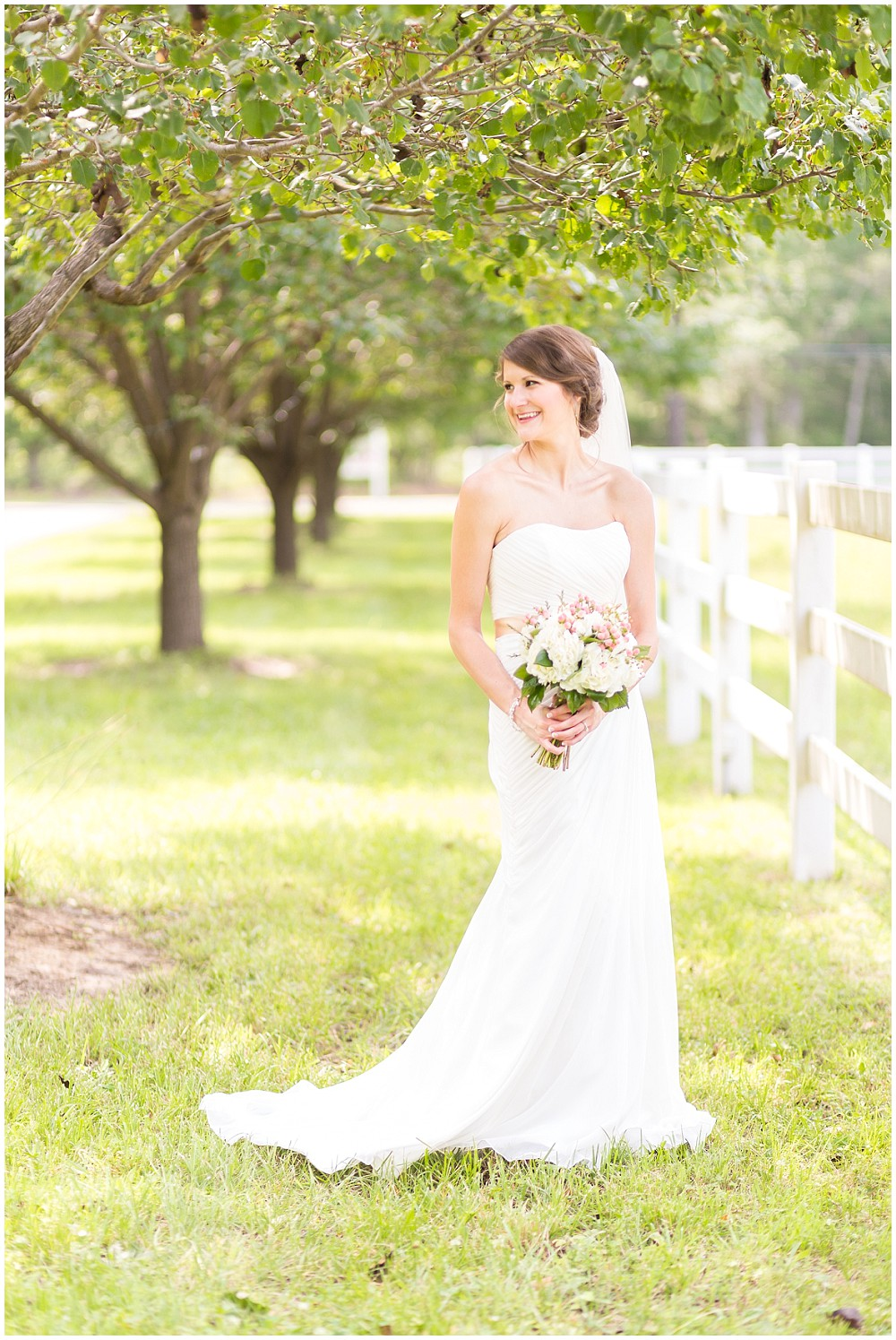 ashland virginia wedding photographer