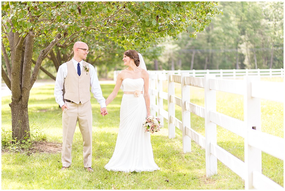 ashland va wedding