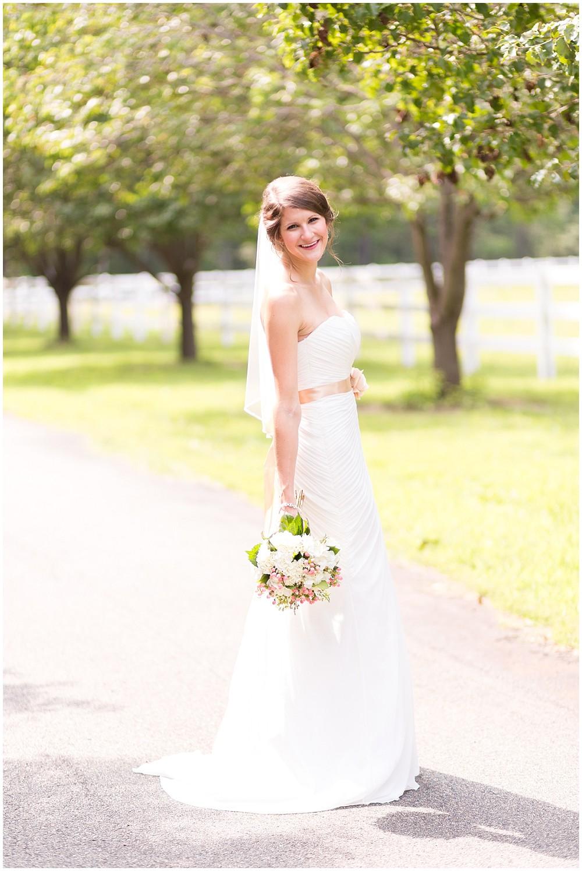 ashland va bride