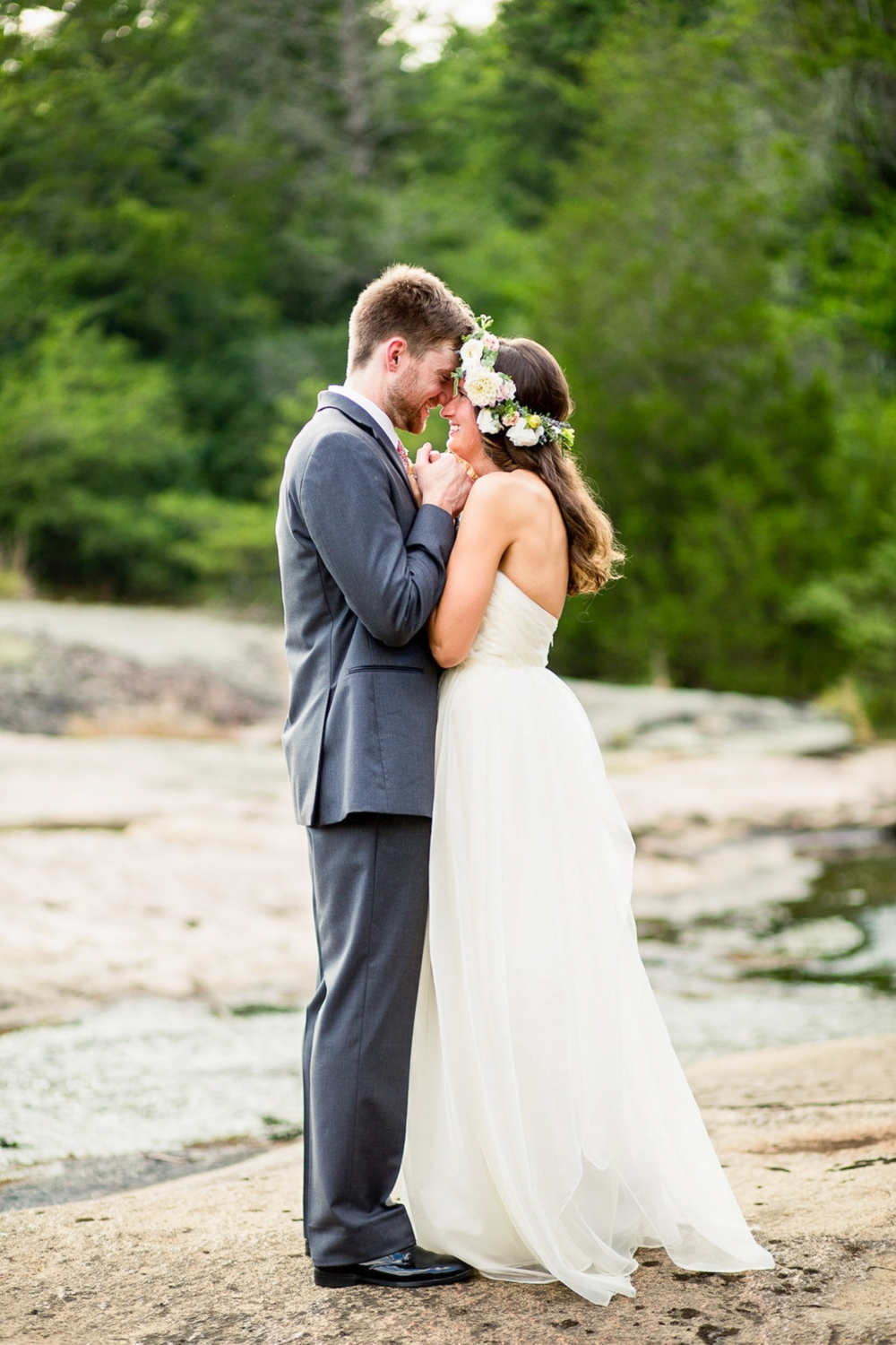 the mill at fine creek photography