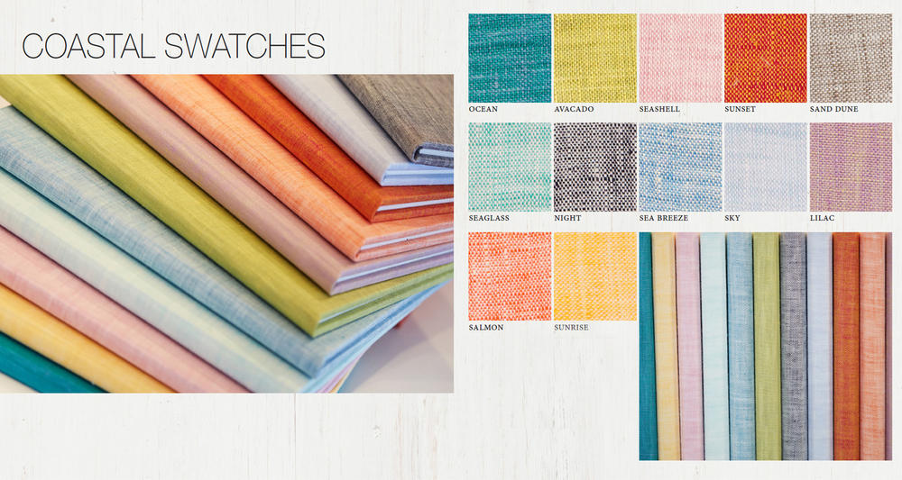 coastal swatches.jpg