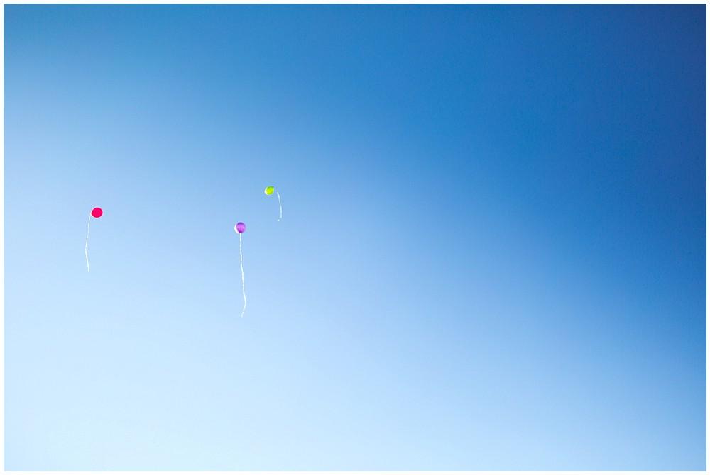 2014-09-30_0002.jpg