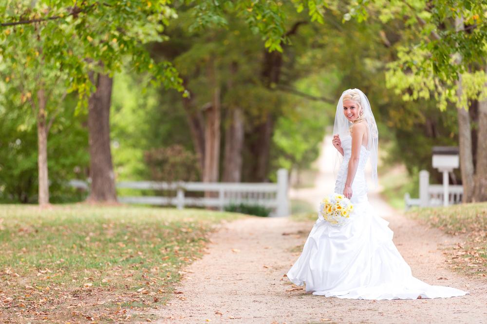 tuckahoe plantation bridal portraits