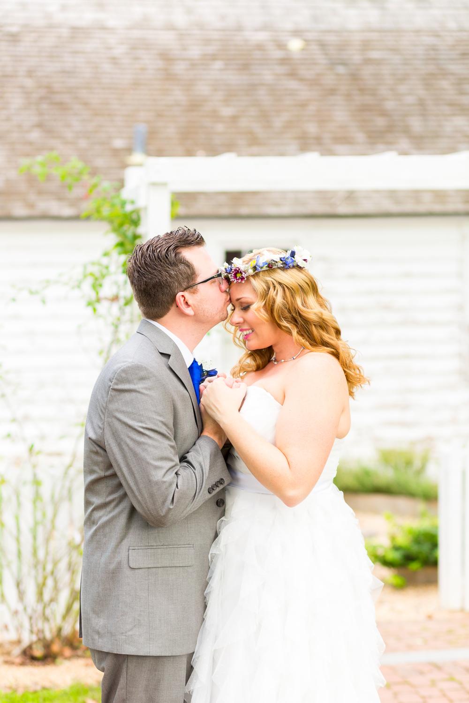Wedding Photographer in Richmond VA