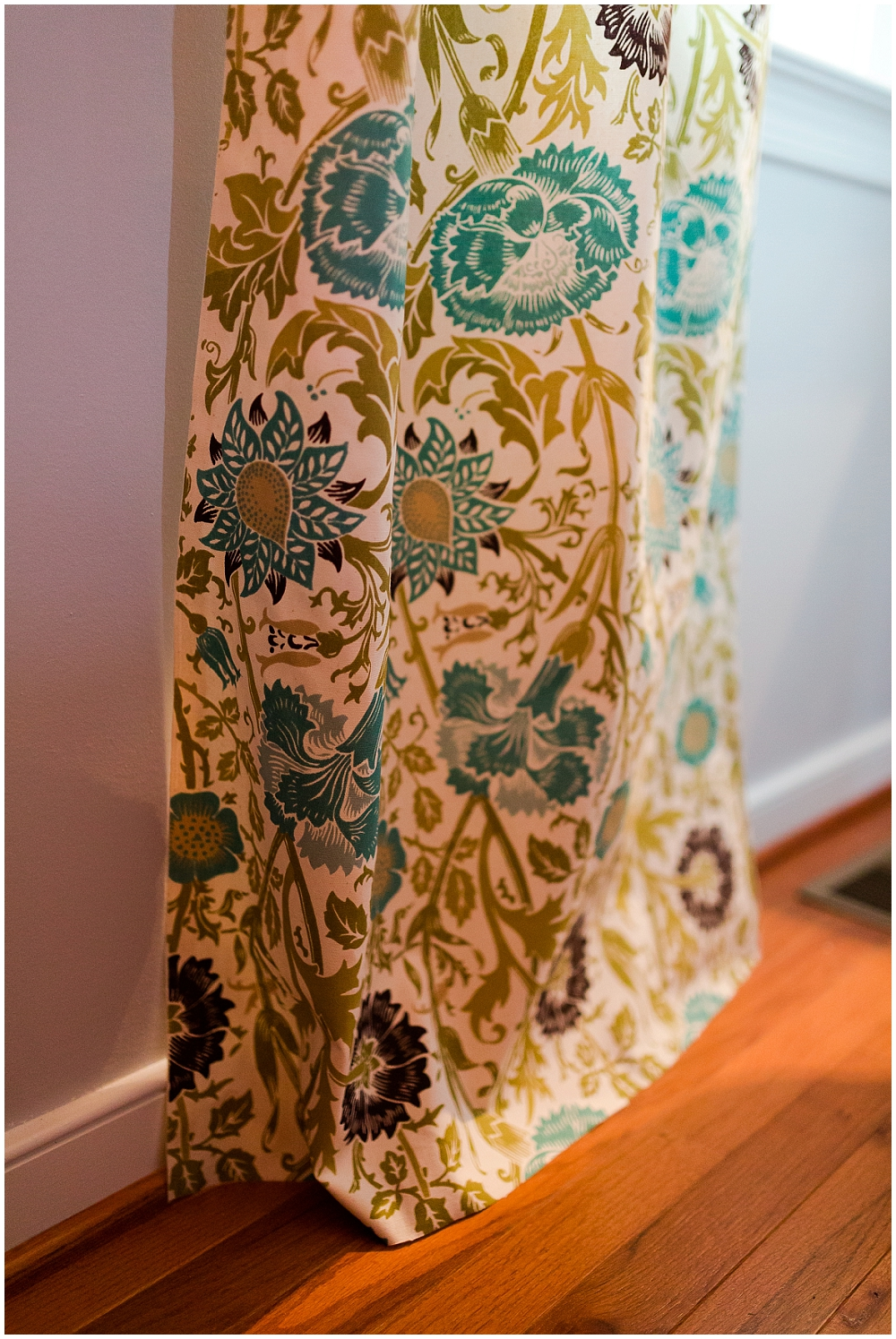 DIY No Sew Curtains-8.jpg