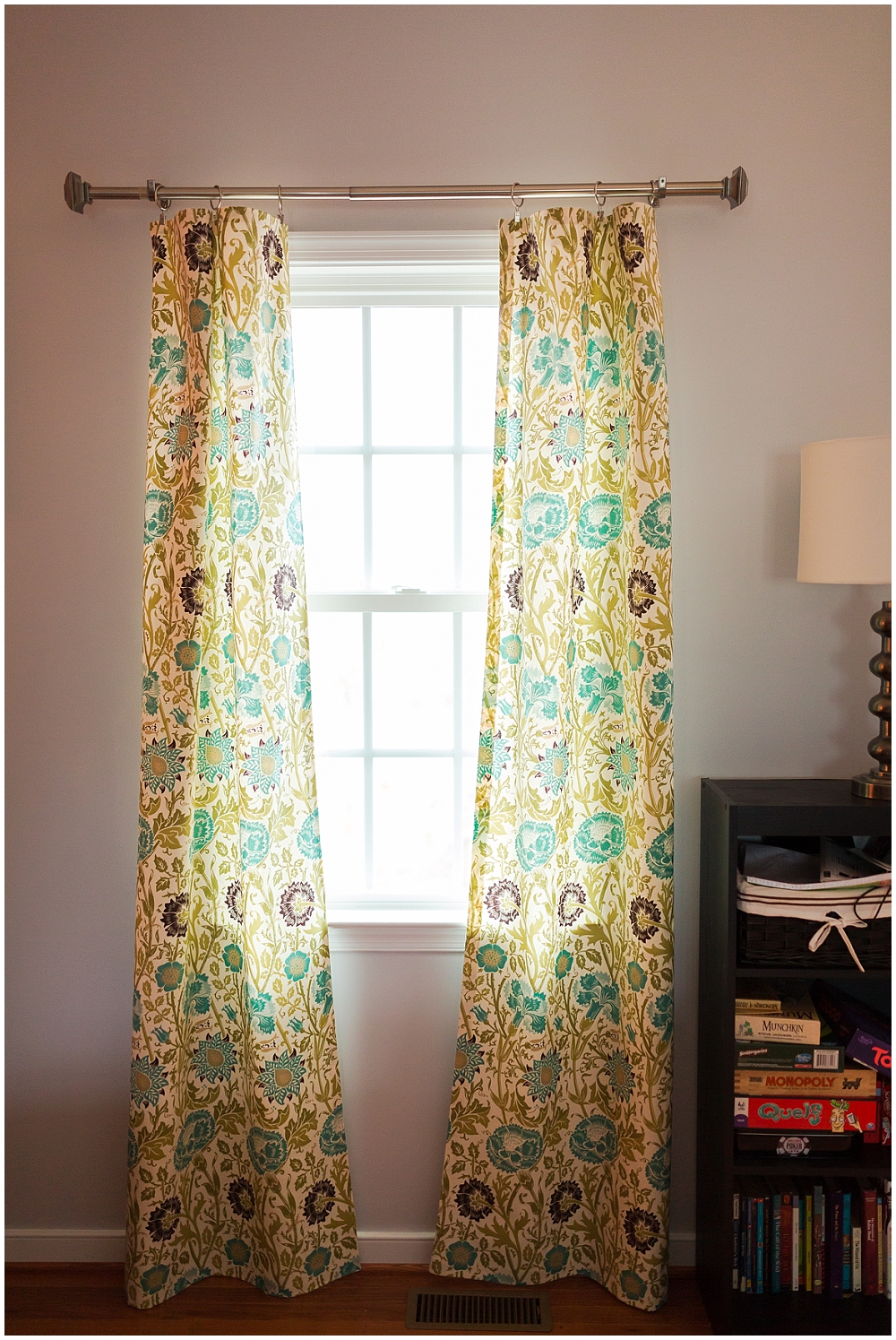DIY No Sew Curtains-10.jpg