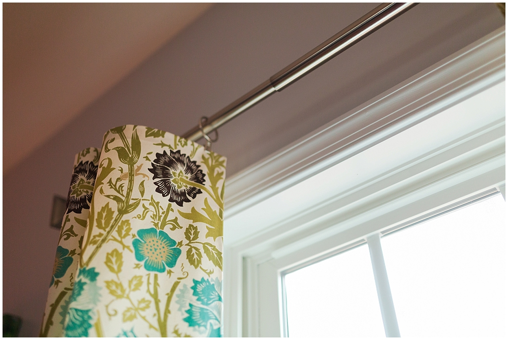 DIY No Sew Curtains-11.jpg