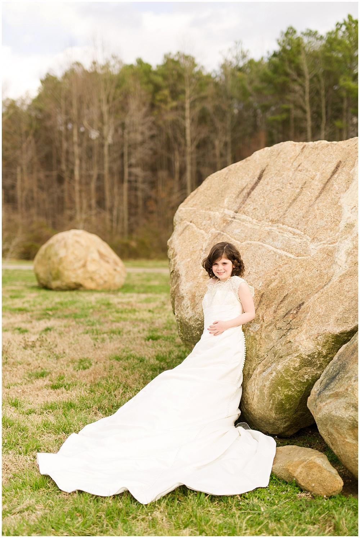 Richmond Virginia Engagement Photography_0044.jpg