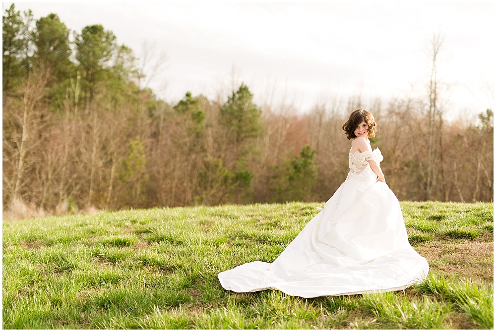 Richmond Virginia Engagement Photography_0051.jpg