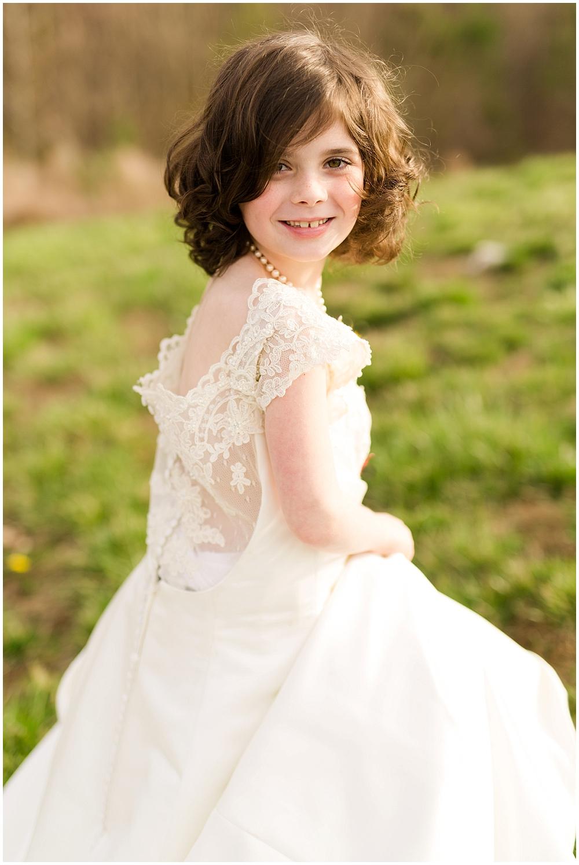 Richmond Virginia Engagement Photography_0052.jpg
