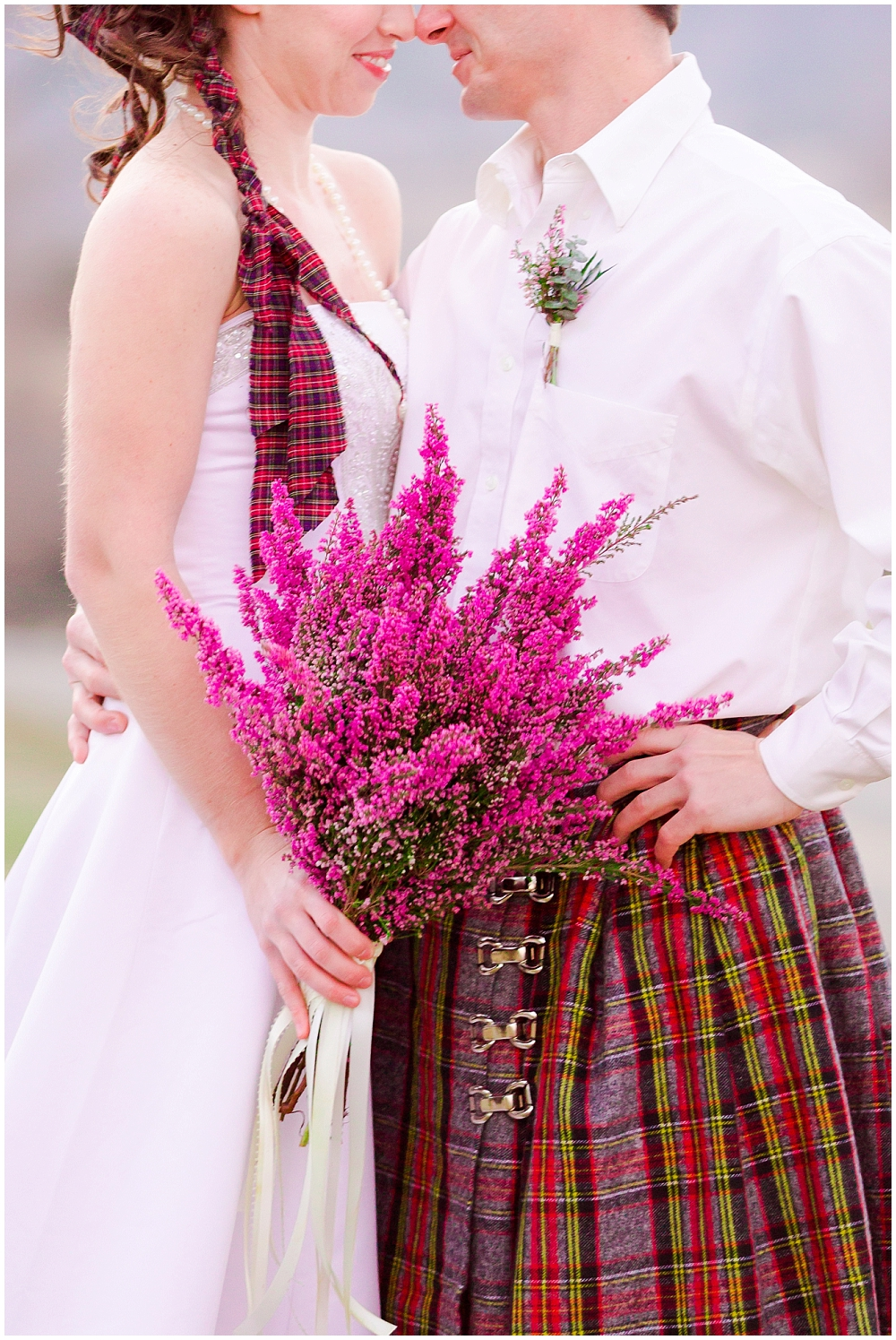 outlander scottish wedding inspiration (9).jpg