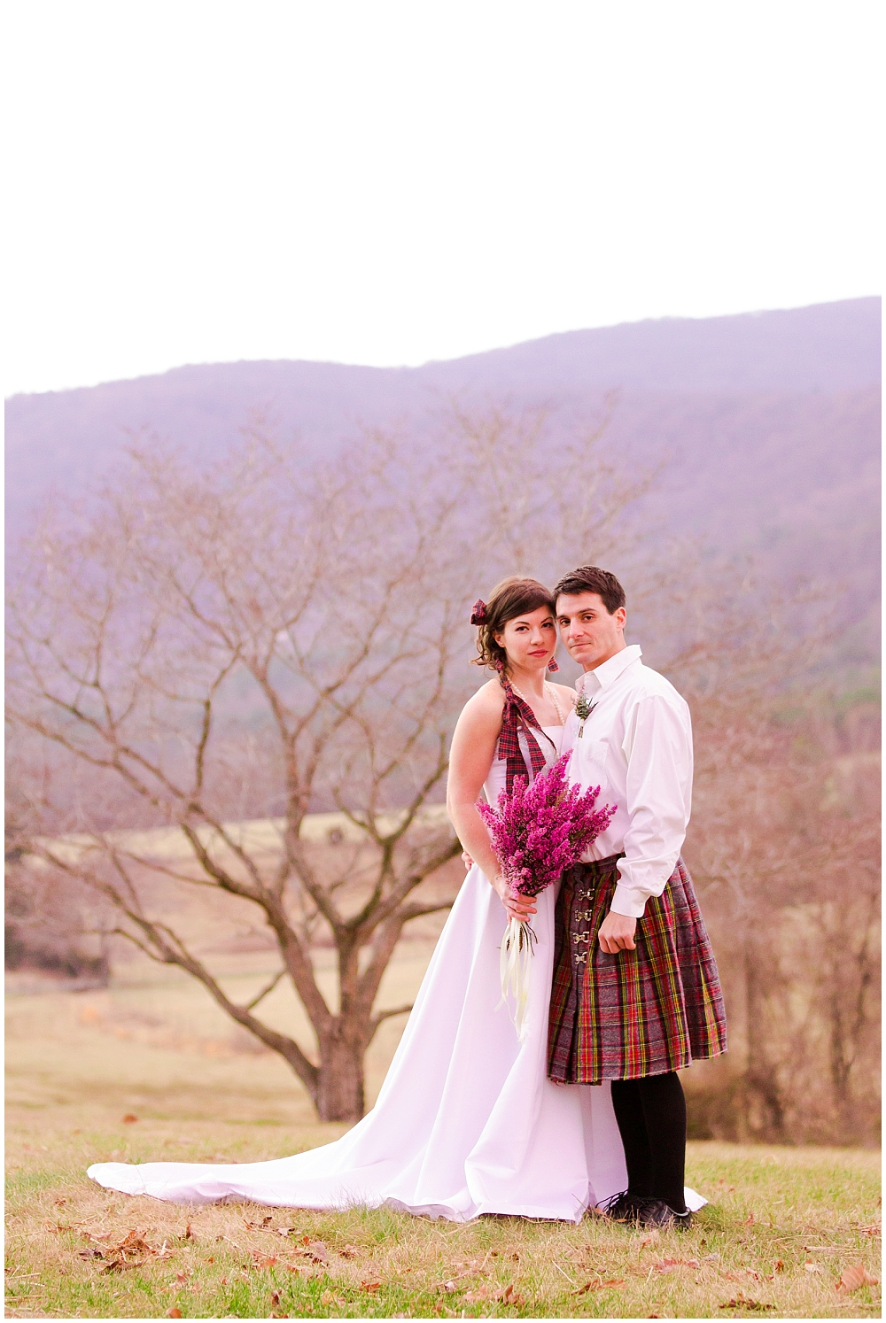 outlander scottish wedding inspiration (11).jpg