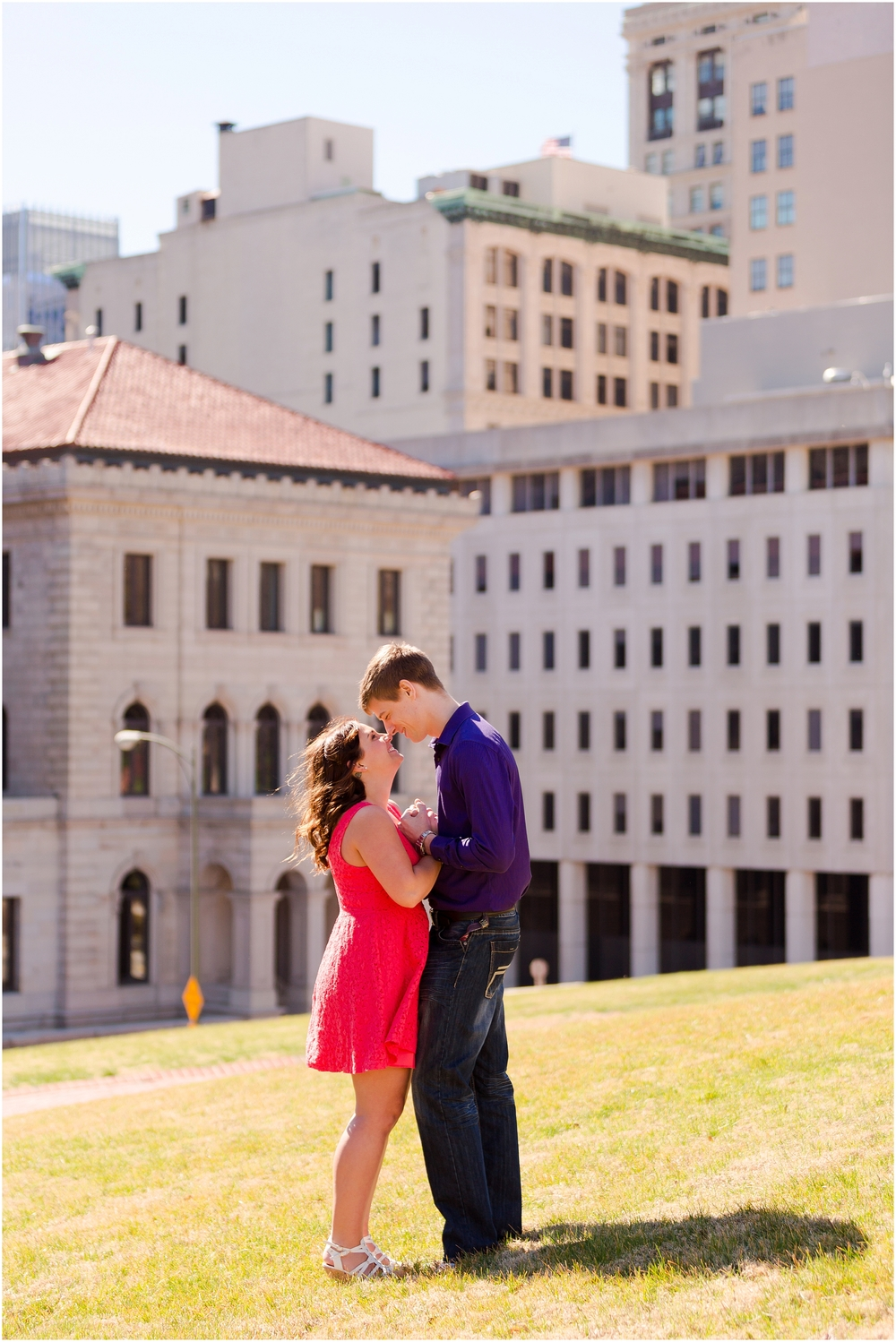Richmond Virginia Engagement Photography_0137.jpg