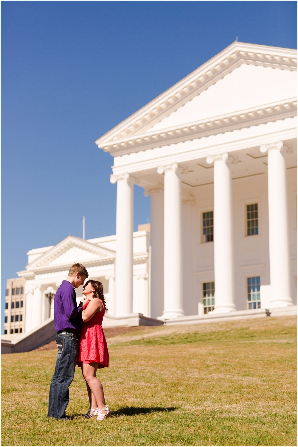 Richmond Virginia Engagement Photography_0136.jpg