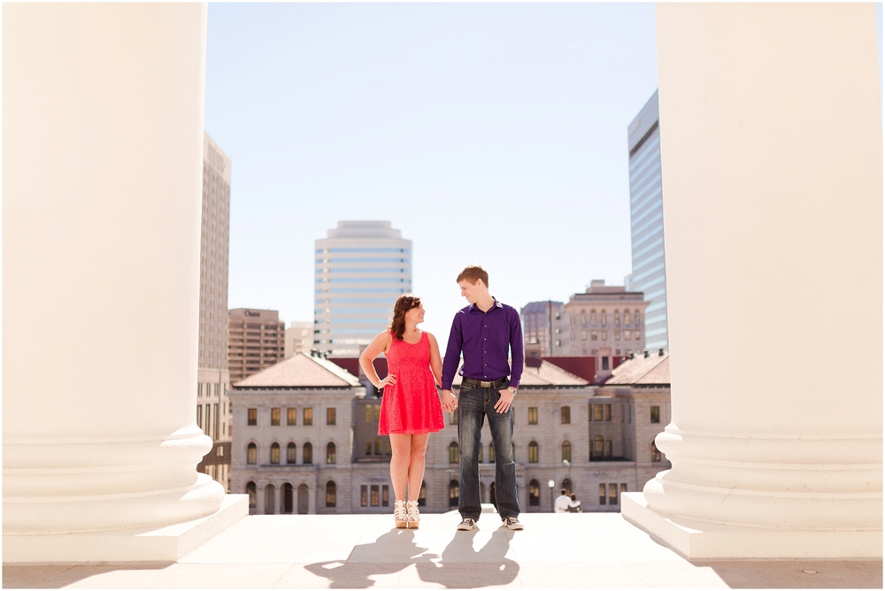Richmond Virginia Engagement Photography_0139.jpg