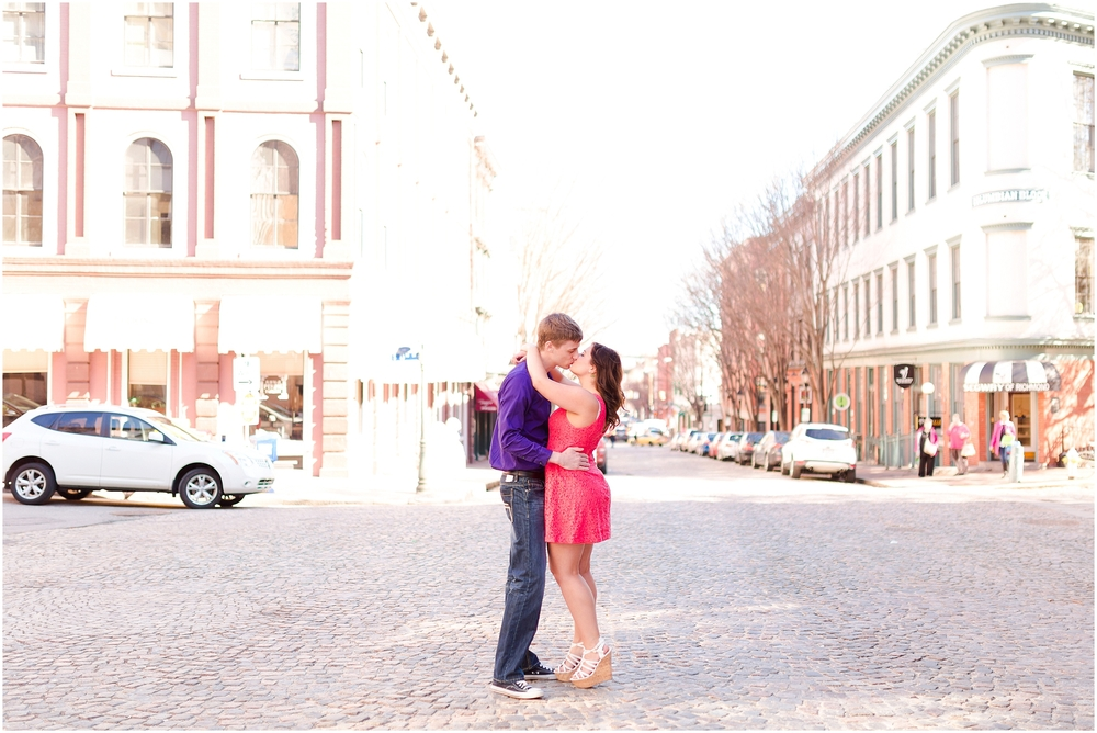 Richmond Virginia Engagement Photography_0146.jpg