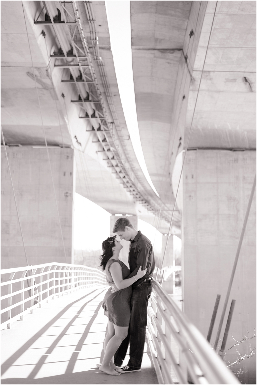 Richmond Virginia Engagement Photography_0150.jpg