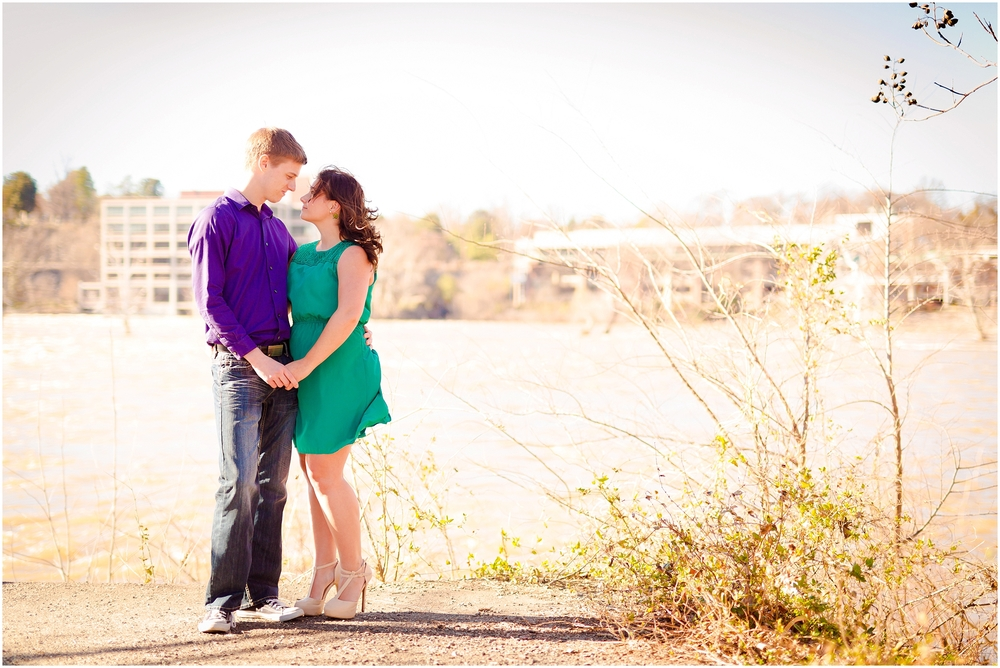 Richmond Virginia Engagement Photography_0151.jpg