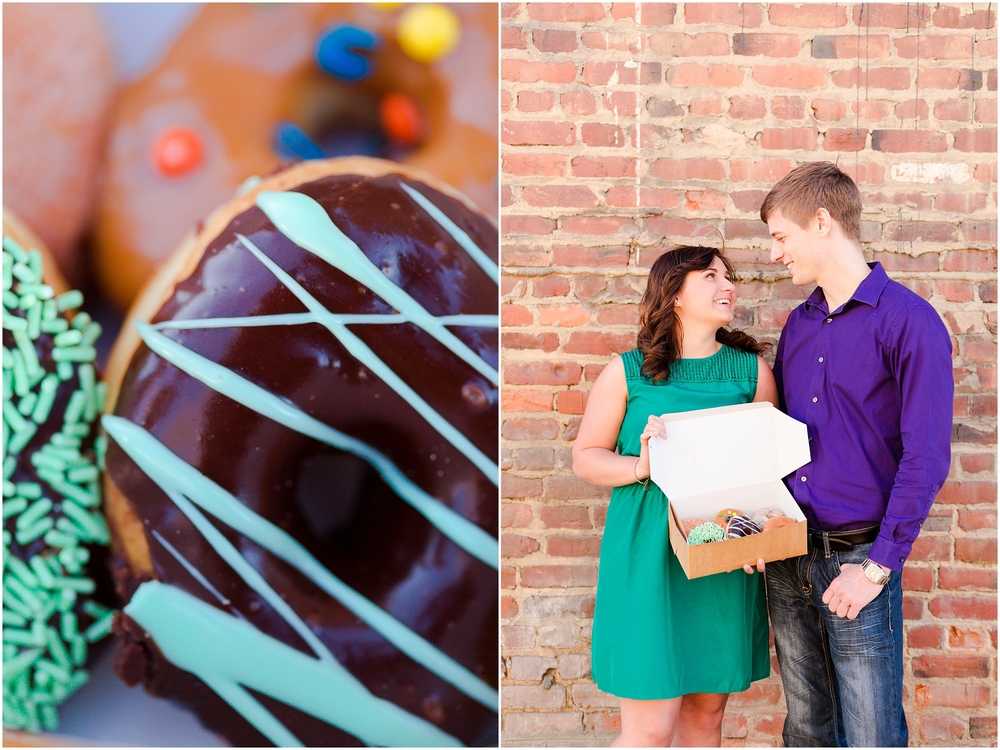 Richmond Virginia Engagement Photography_0152.jpg
