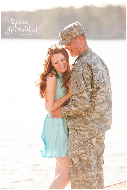 Richmond Virginia Military Couple Portraits (1).jpg