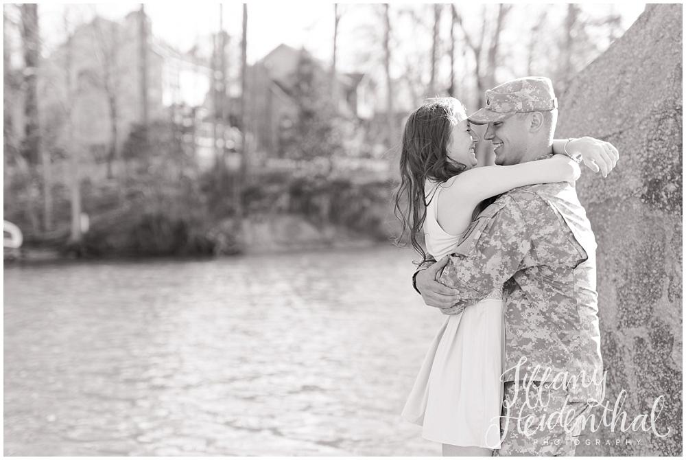 Richmond Virginia Military Couple Portraits (2).jpg