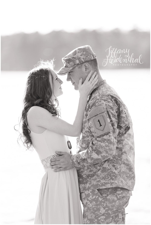 Richmond Virginia Military Couple Portraits (4).jpg