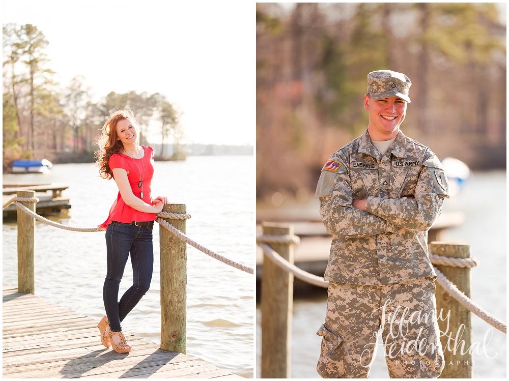 Richmond Virginia Military Couple Portraits (5).jpg