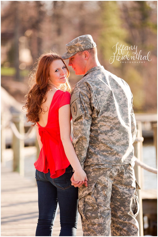 Richmond Virginia Military Couple Portraits (6).jpg