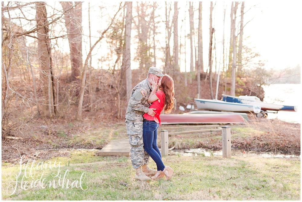 Richmond Virginia Military Couple Portraits (8).jpg