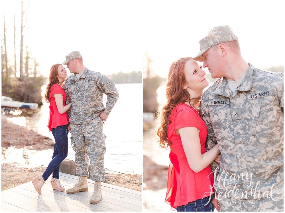 Richmond Virginia Military Couple Portraits (9).jpg