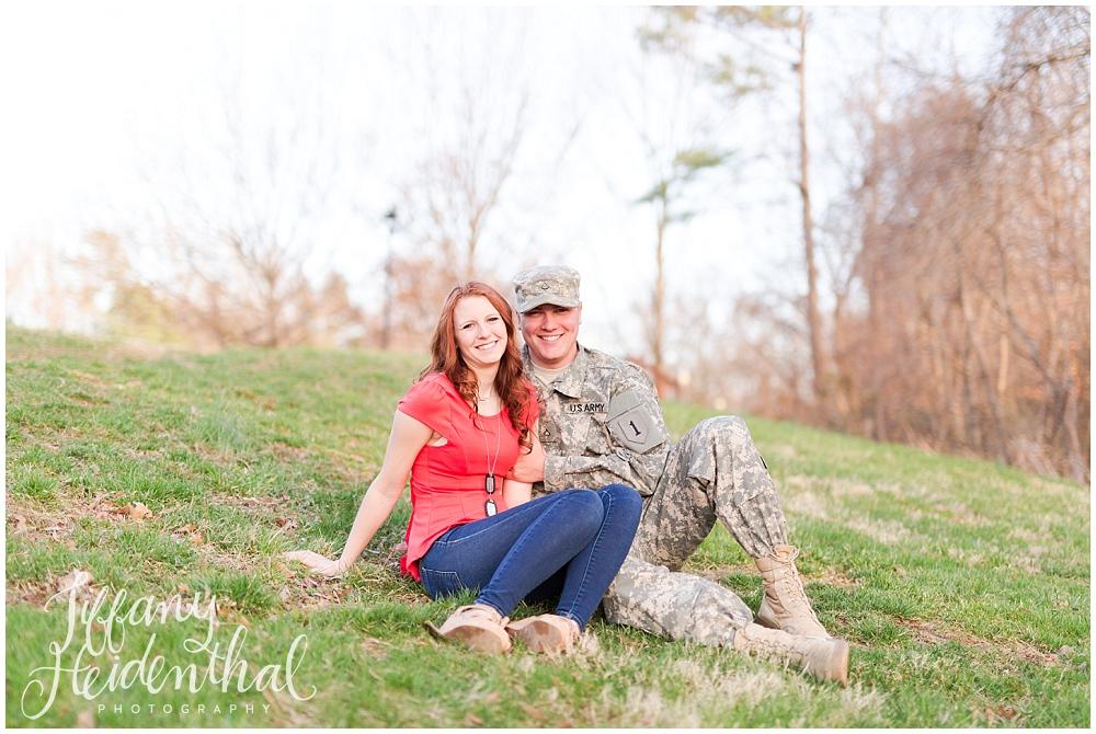 Richmond Virginia Military Couple Portraits (11).jpg