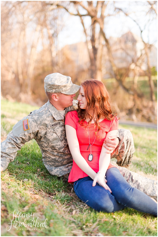 Richmond Virginia Military Couple Portraits (10).jpg