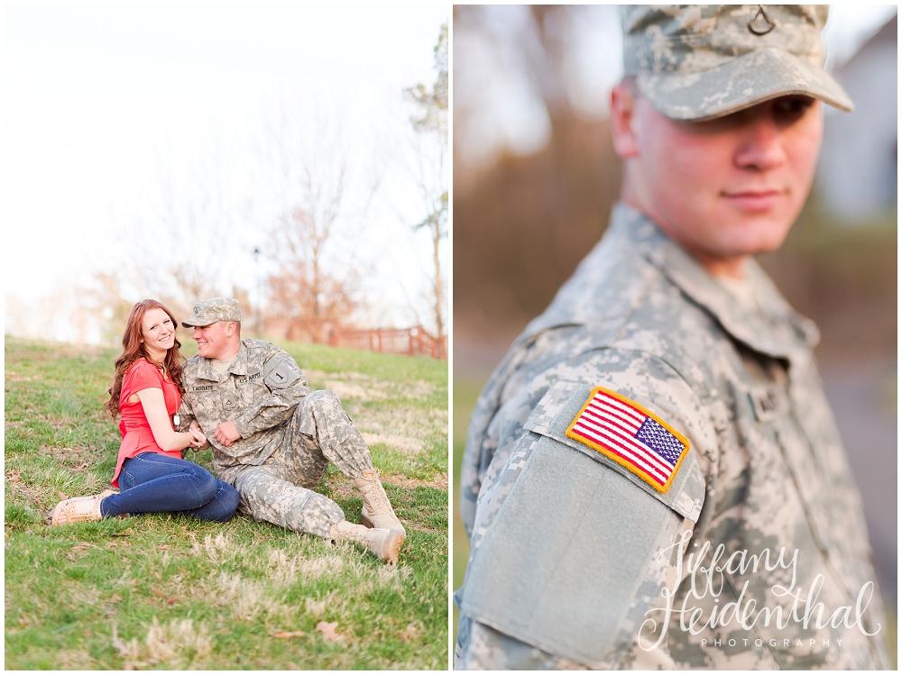 Richmond Virginia Military Couple Portraits (12).jpg