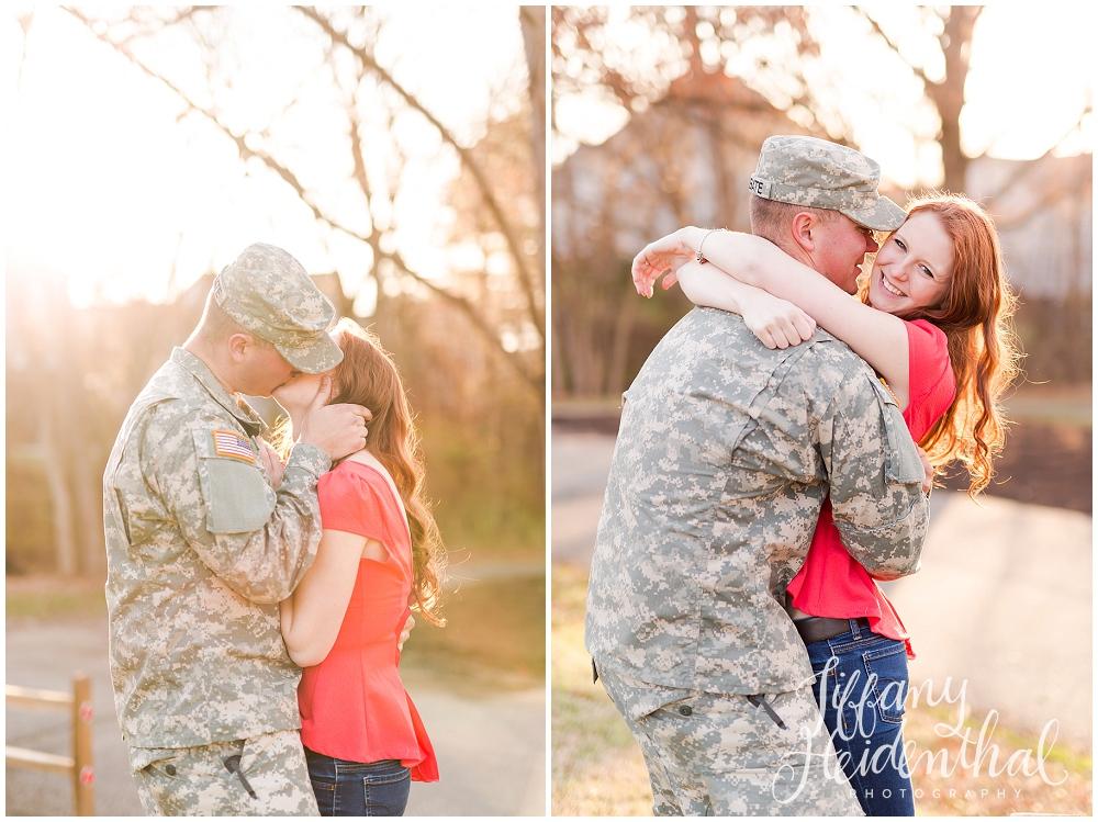 Richmond Virginia Military Couple Portraits (14).jpg