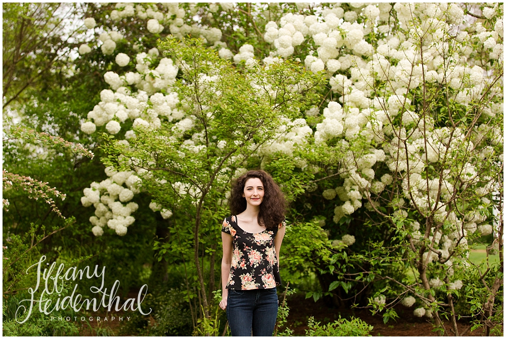 Richmond Virginia Senior Portraits_0003.jpg