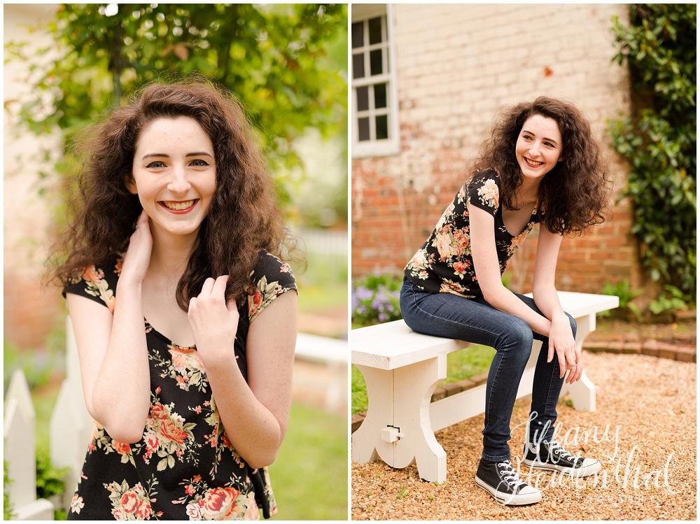 Richmond Virginia Senior Portraits_0004.jpg