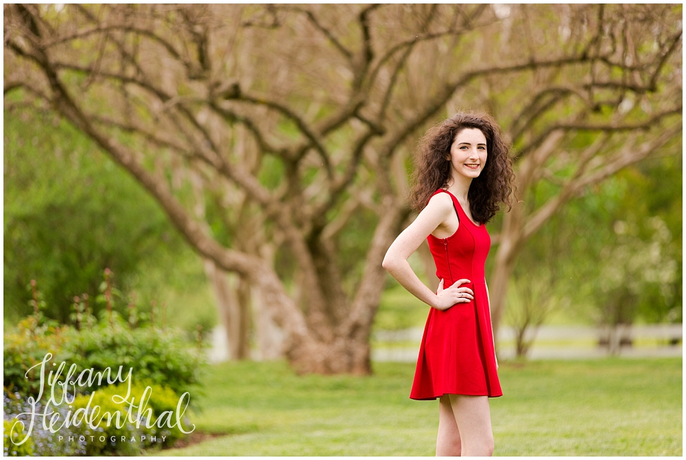 Richmond Virginia Senior Portraits_0006.jpg