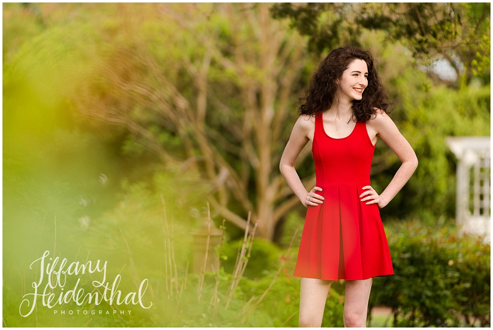 Richmond Virginia Senior Portraits_0008.jpg