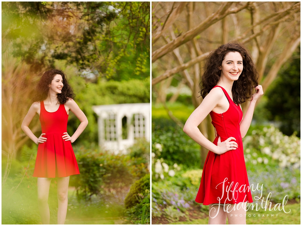 Richmond Virginia Senior Portraits_0009.jpg
