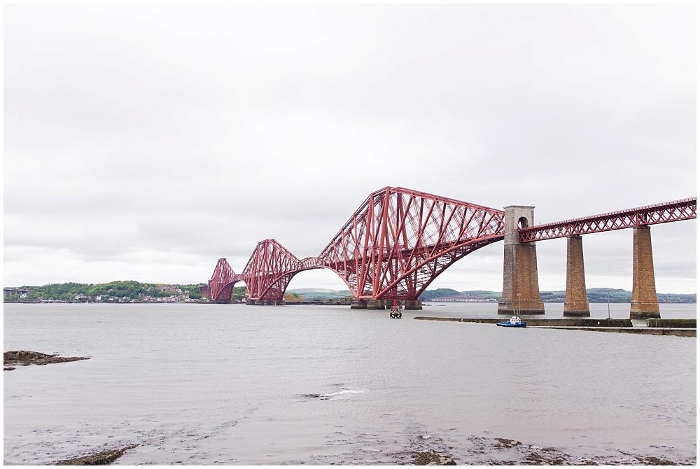 Europe Trip - Scotland-4.jpg