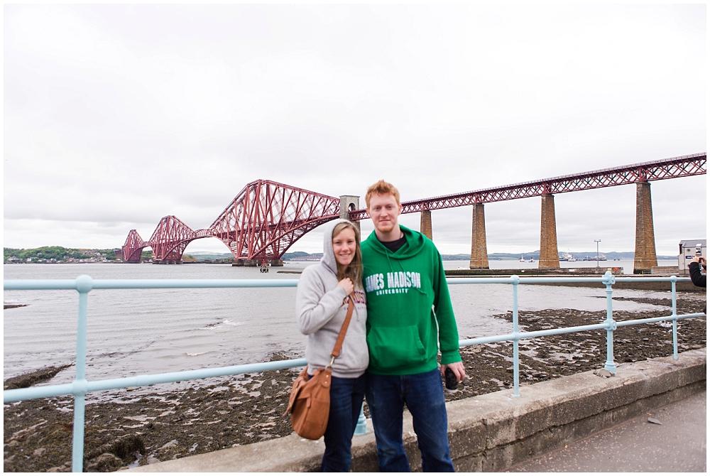Europe Trip - Scotland-6.jpg