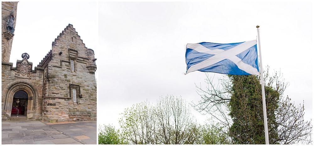 Europe Trip - Scotland-15.jpg