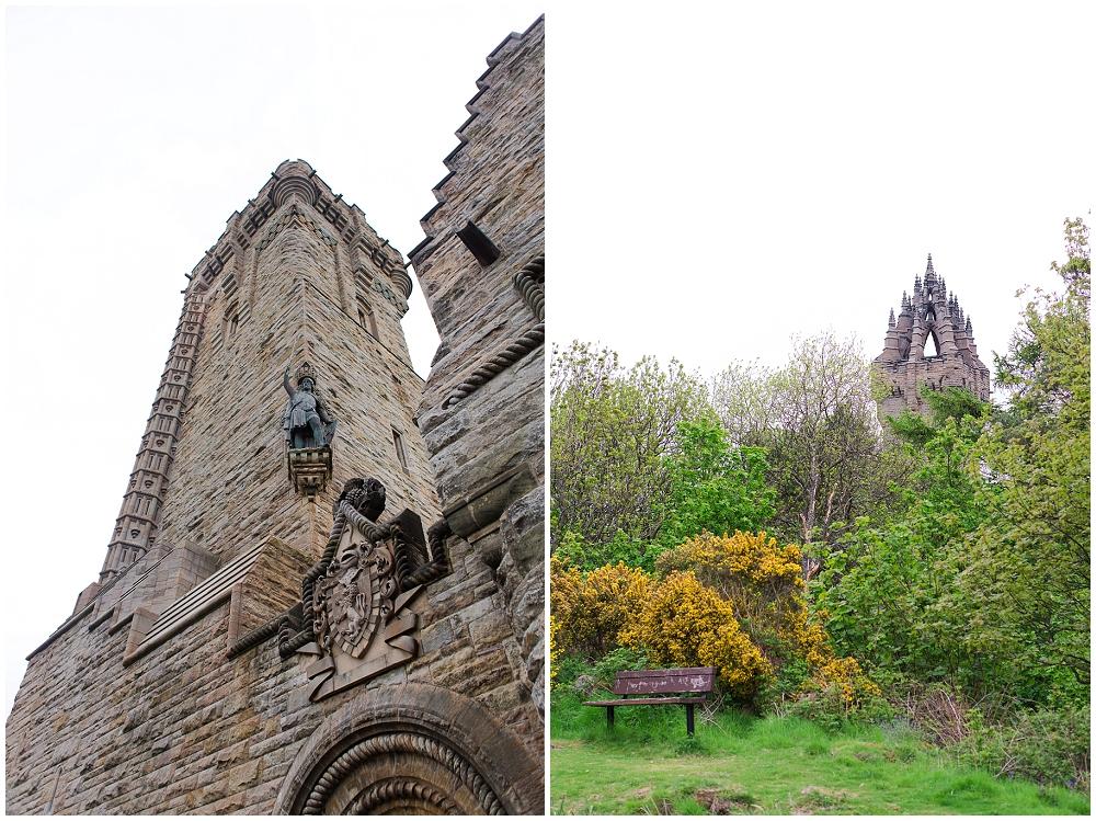 Europe Trip - Scotland-17.jpg